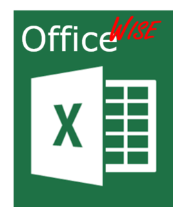 Excel OfficeWise